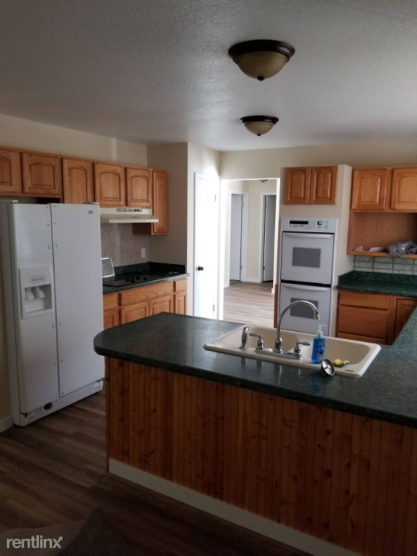21 North 4th Ave. A, Three Forks, MT - $1,150