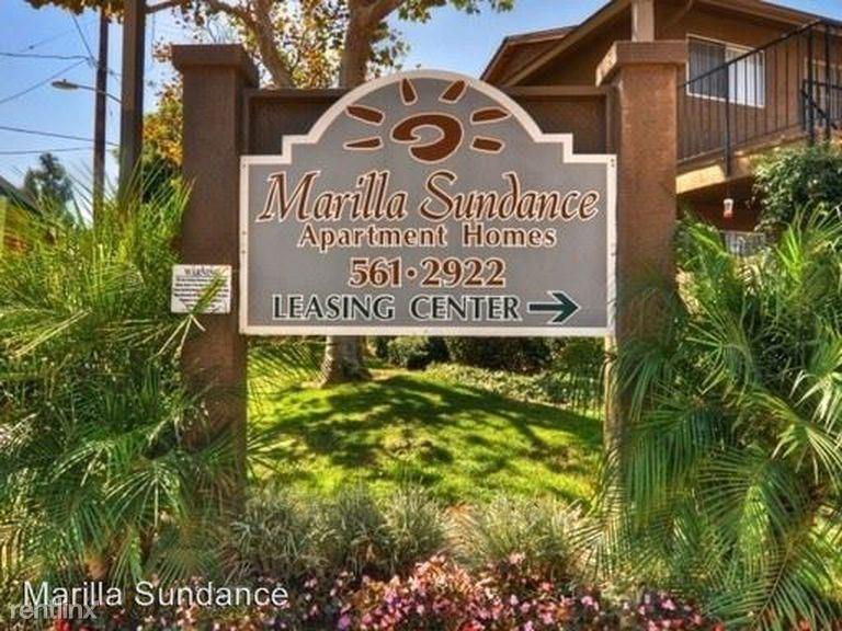 9662 Marilla Dr, Lakeside, CA - $1,685
