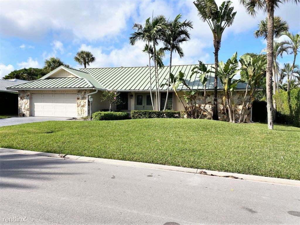 186 Shelter Ln, Jupiter, FL - $3,290