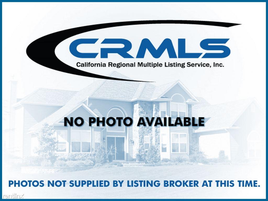 3821 El Tesoro Pl, Rancho Palos Verdes, CA - $6,500