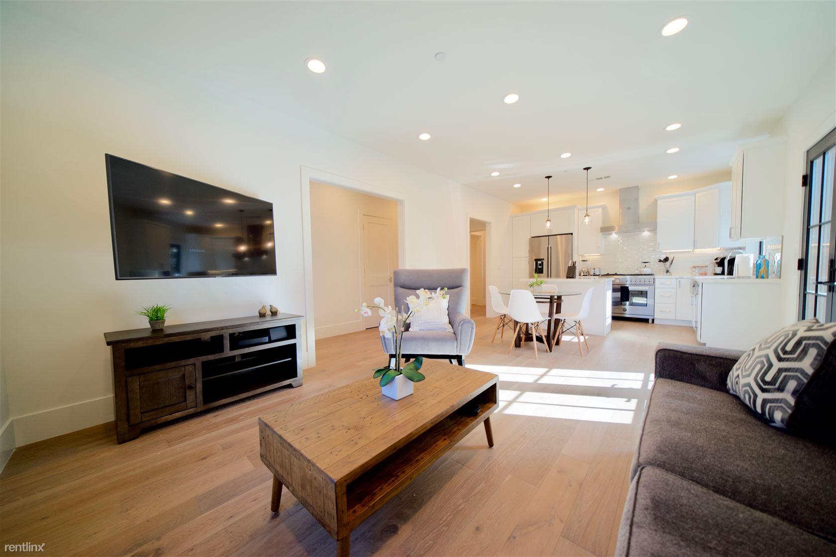 555 Oxford Ave, Palo Alto, CA - $8,995