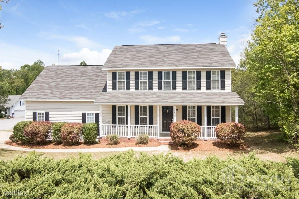 136 Waterville Drive, Columbia, SC - $1,543