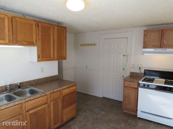 68 Batchelder Street #2, Laconia, NH - $1,000