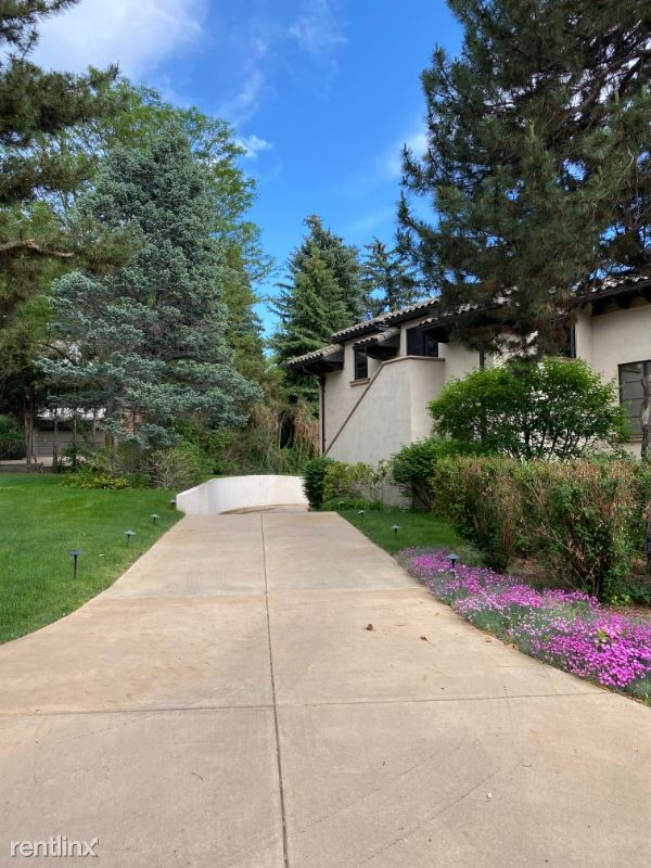 8 Churchill Dr, Englewood, CO - $3,000
