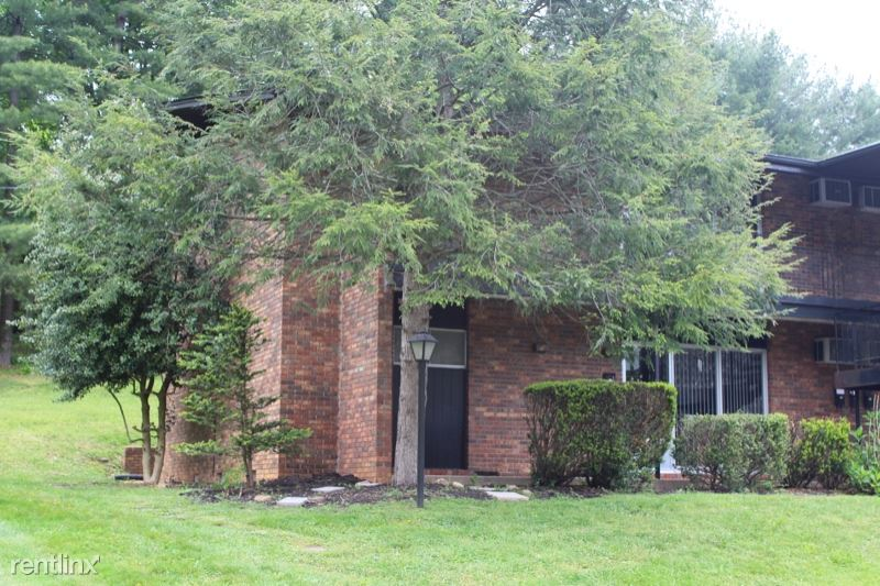 102 Terrace Ct, Johnson City, TN - $700