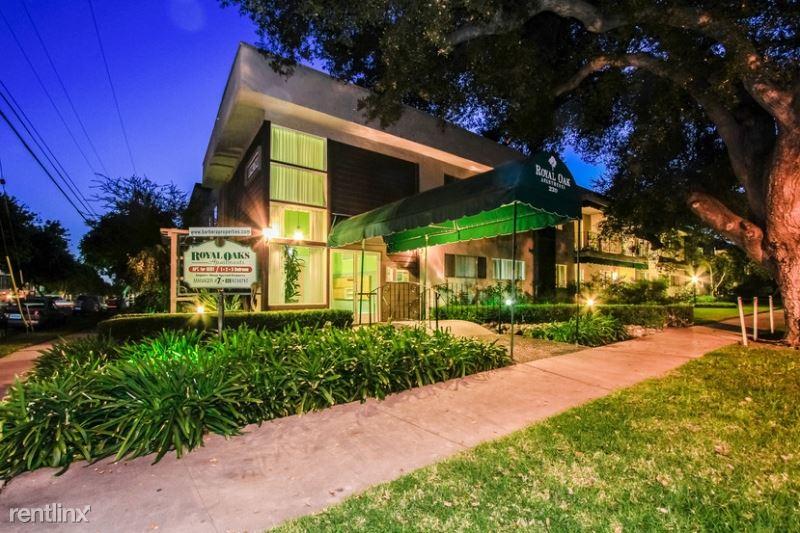 220 E Live Oak St, San Gabriel, CA - $2,245