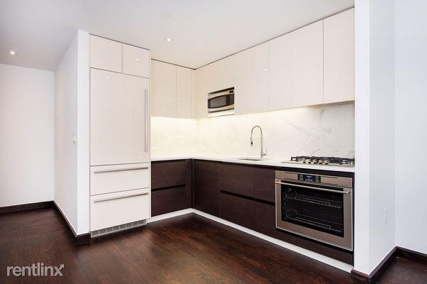 138 E 12th St 2D, New York, NY - $8,845