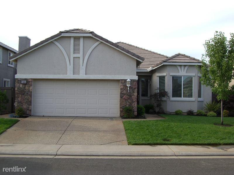 11855 Blue Topaz Way, Rancho Cordova, CA - $2,395