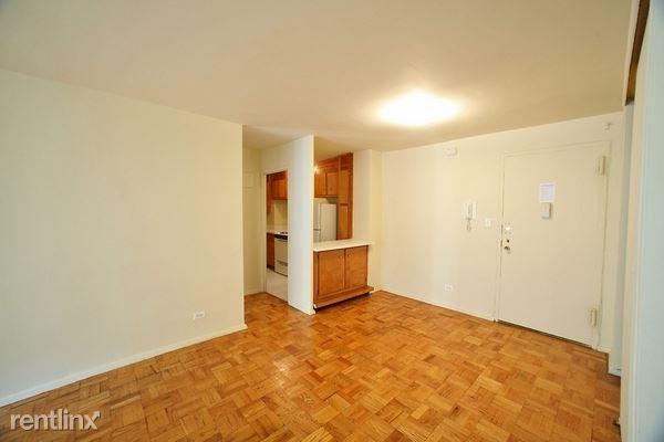 2790 Bragg St Apt 204, Brooklyn, NY - $22,395