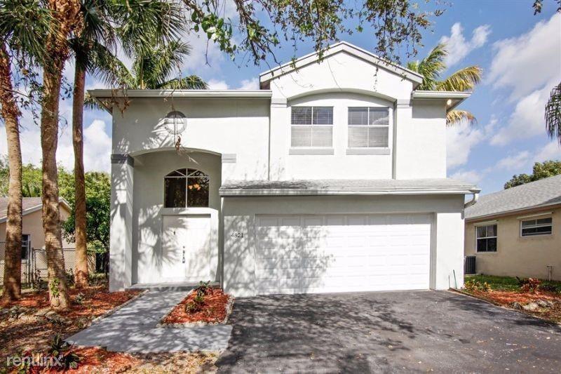 4821 NW 15th St, Coconut Creek, FL - $2,255