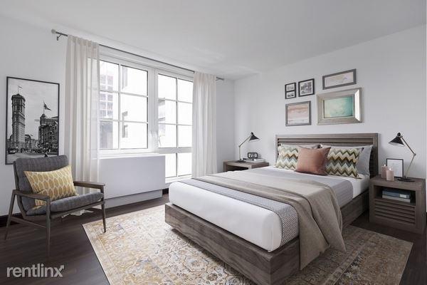 138 E 12th St, New York, NY - $8,845