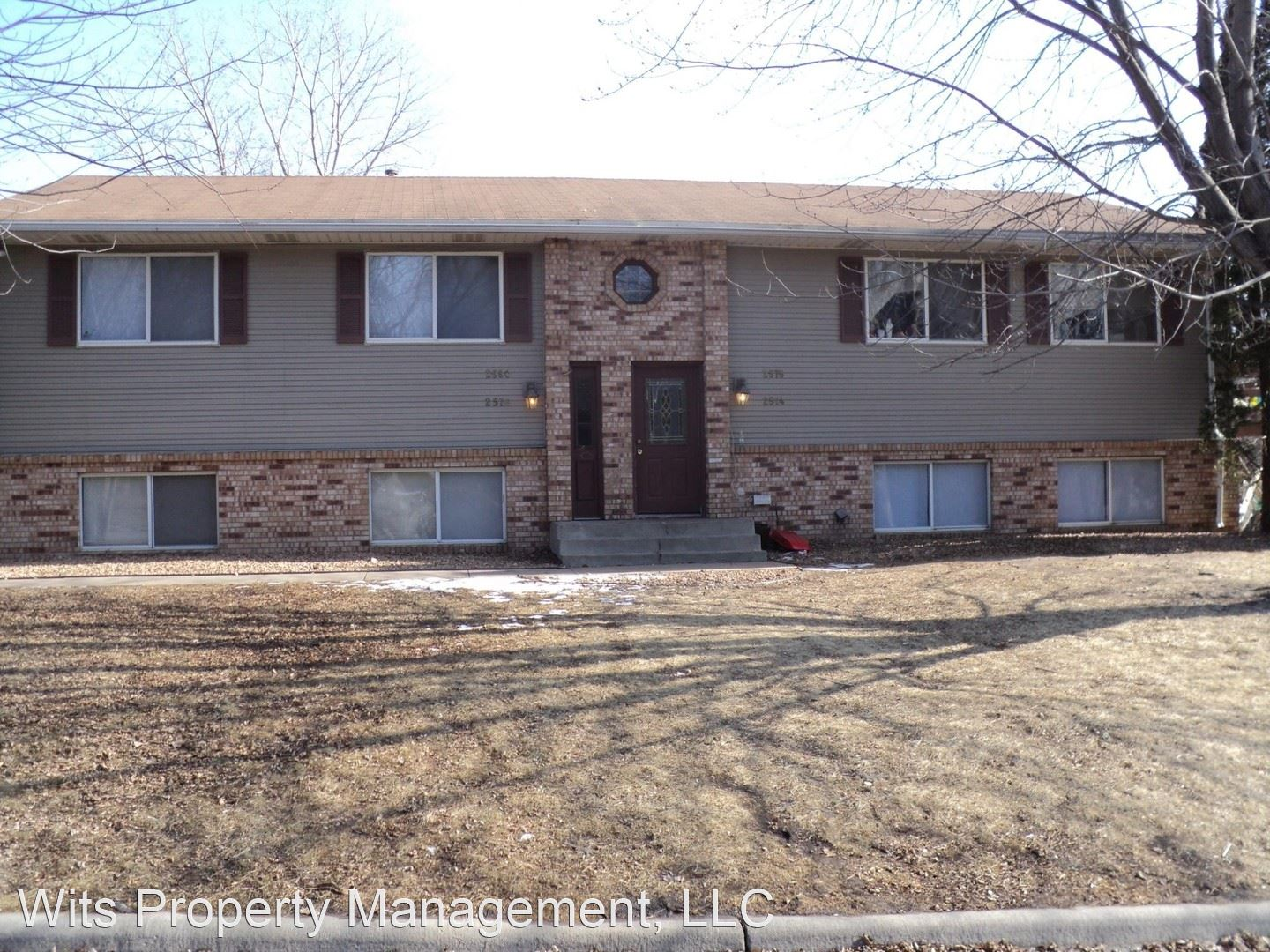 2574-2580 Ruth St, Little Canada, MN - $1,525