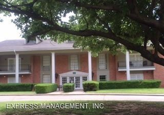2406 Country Club Road, Duncan, OK - $675