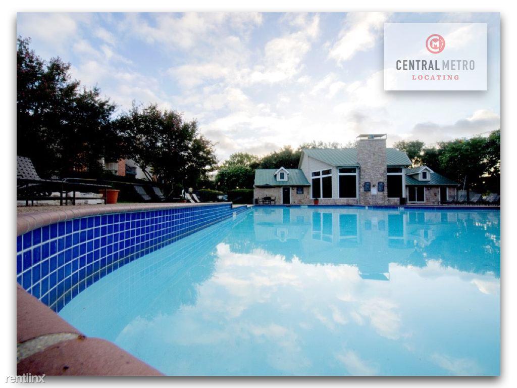Arboretum- Property ID 740408, Austin, TX - $881