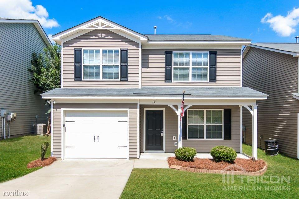 153 Chesterbrook Lane, Lexington, SC - $1,399