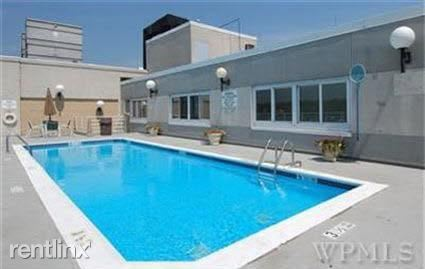 1 Landmark Sq, Port Chester, NY - $1,895 USD/ month