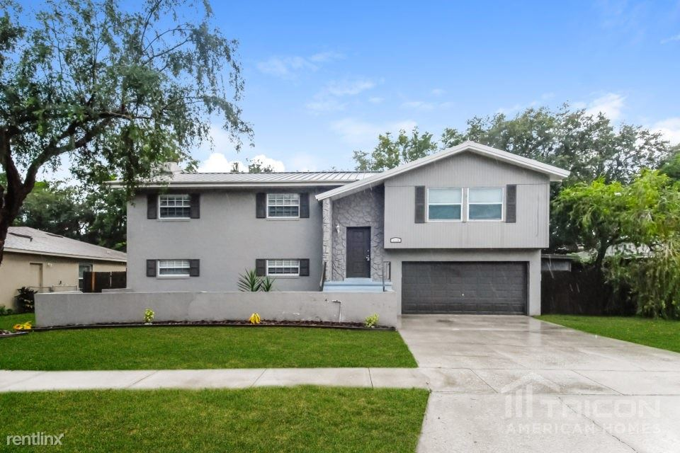 1110 Estatewood Drive, Brandon, FL - $2,099