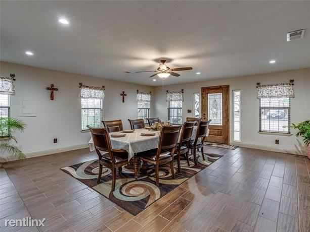 105 Kimberly Hill, Palmer, TX - $2,520