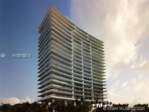 800 S Pointe Dr Unit 2000, Miami Beach, FL - $26,000