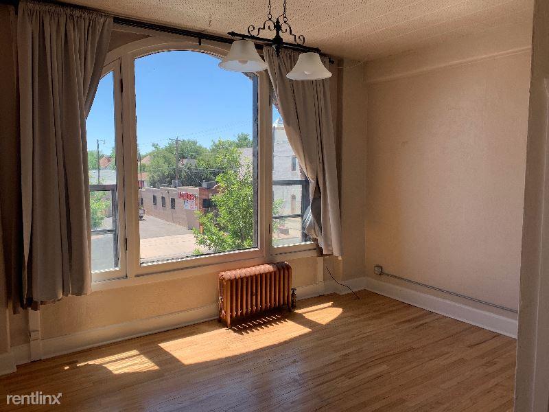 111 Broadway Ave #13, Pueblo, CO - $625