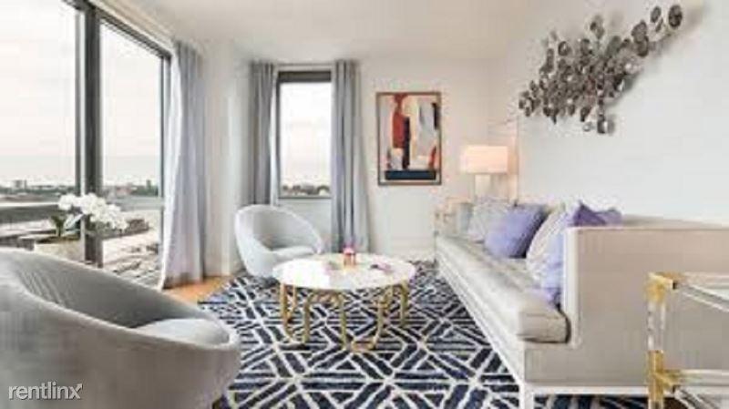 606 W 57TH STREET 3503, NYC, NY - $8,795