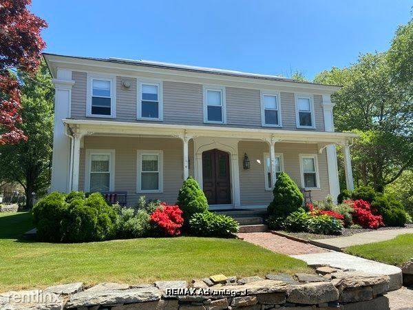 Providence Rd, Sutton, MA - $1,200