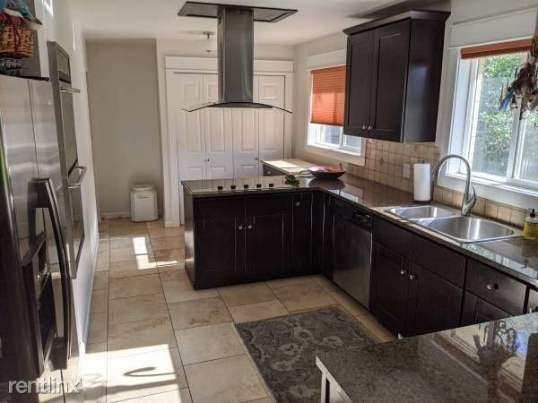2115 Teller Street, Lakewood, CO - $3,500