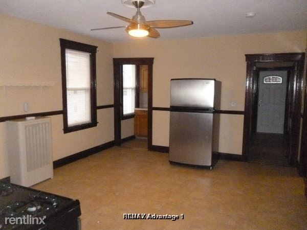 Imperial Rd, Worcester, MA - $1,500