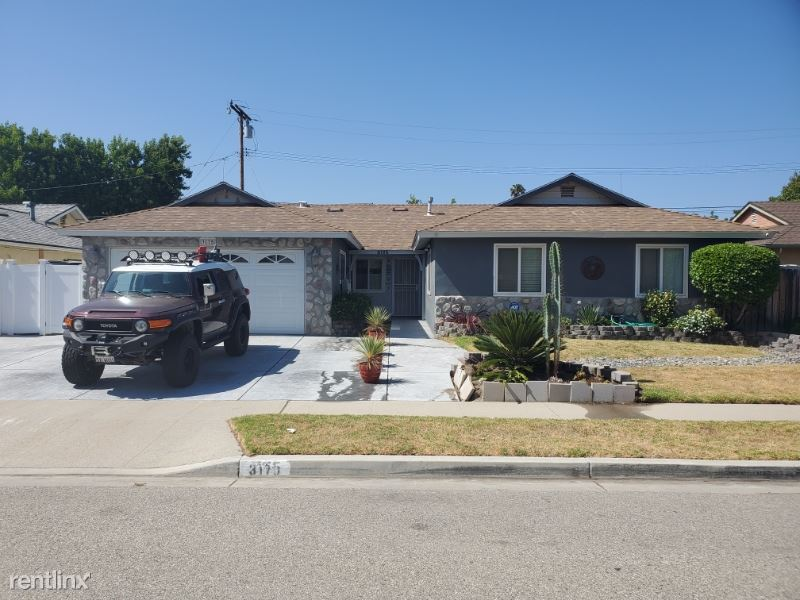 3175 Stiles Ave, Camarillo, CA - $3,350