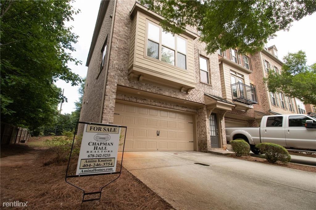 2731 Hallwood Lane, Suwanee, GA - $2,130