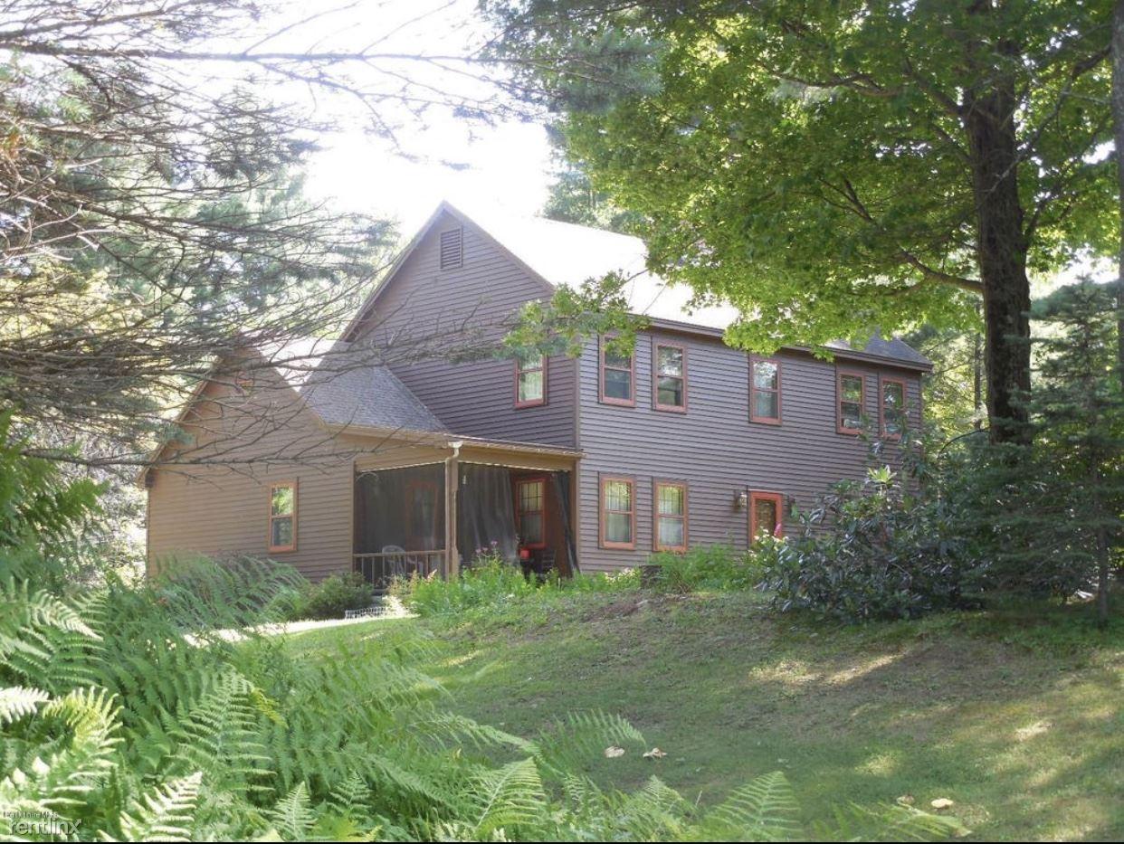 280 Middlefield Rd, Washington, MA - $1,900