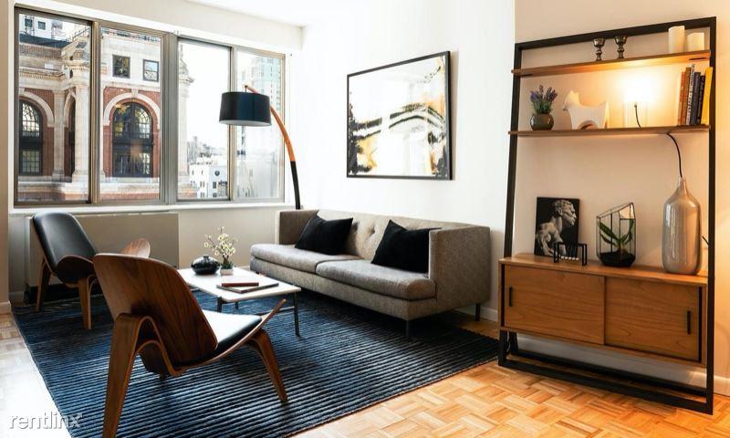 45 Wall St 2201, New York, NY - $6,163