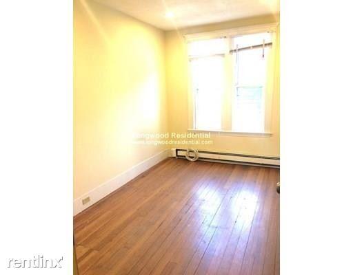 1676 Beacon St, Brookline, MA - $2,450