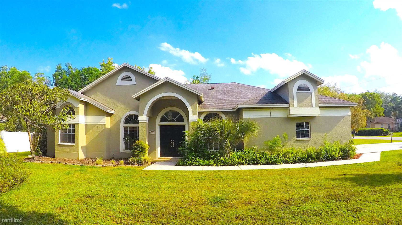 25018 Bristlecone Ct, Land O Lakes, FL - $2,395