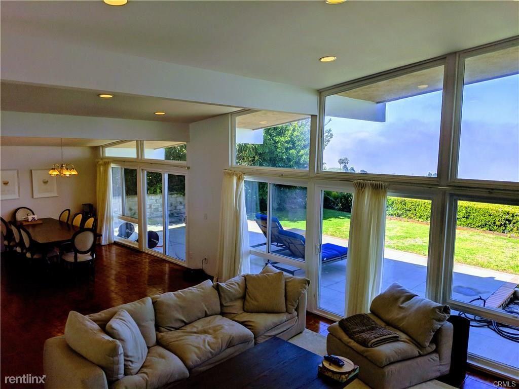 28433 Hazelridge Dr, Rancho Palos Verdes, CA - $4,850
