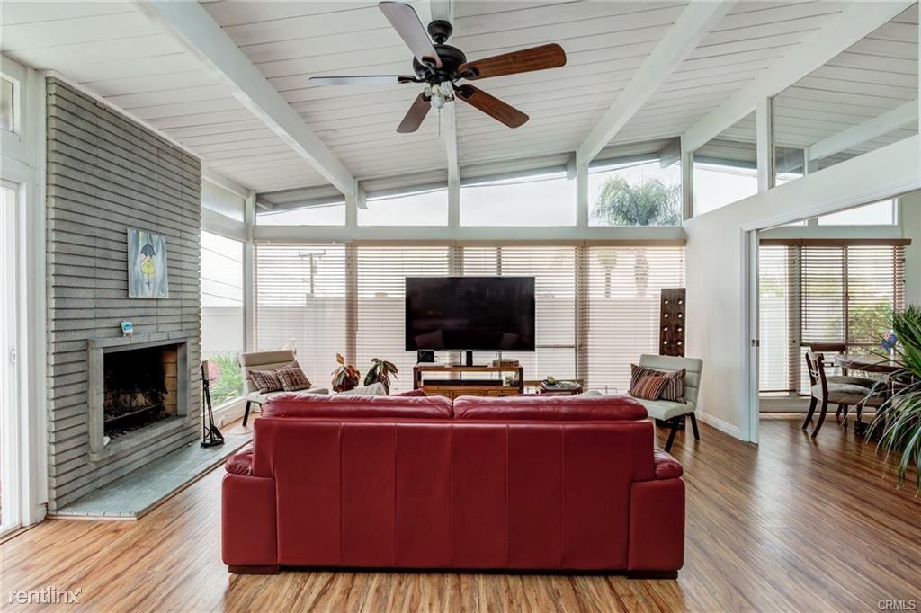 2157 W Crestwood St, Rancho Palos Verdes, CA - $3,500