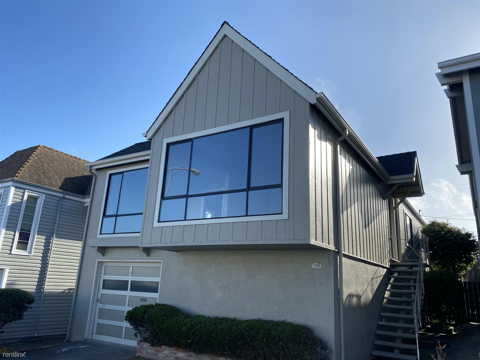 244 Del Prado Dr, Daly City, CA - $5,450