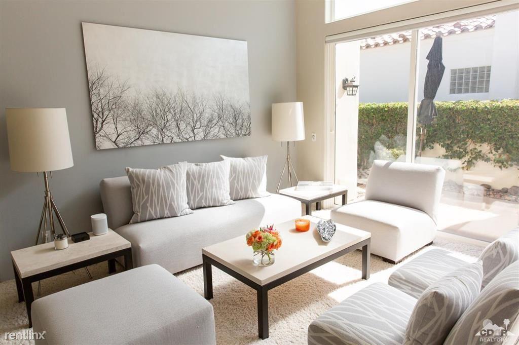 79555 Mandarina, La Quinta, CA - $9,000