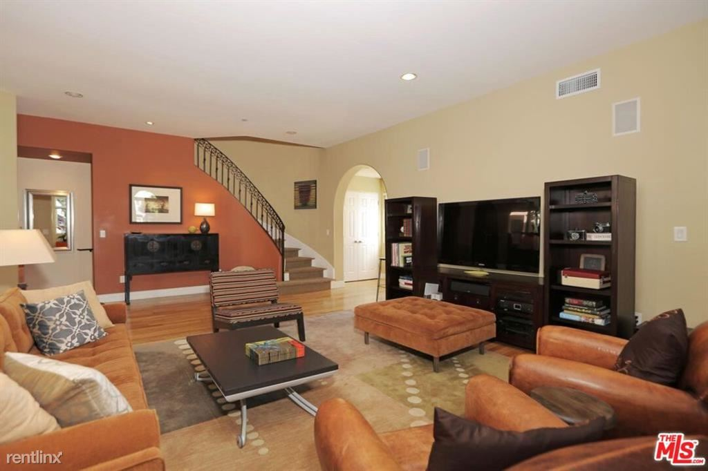 4067 Lincoln Ave Apt 1, Culver City, CA - $4,000