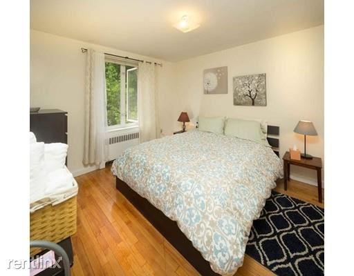 146 Beaconsfield Rd # 7, Brookline, MA - $2,050