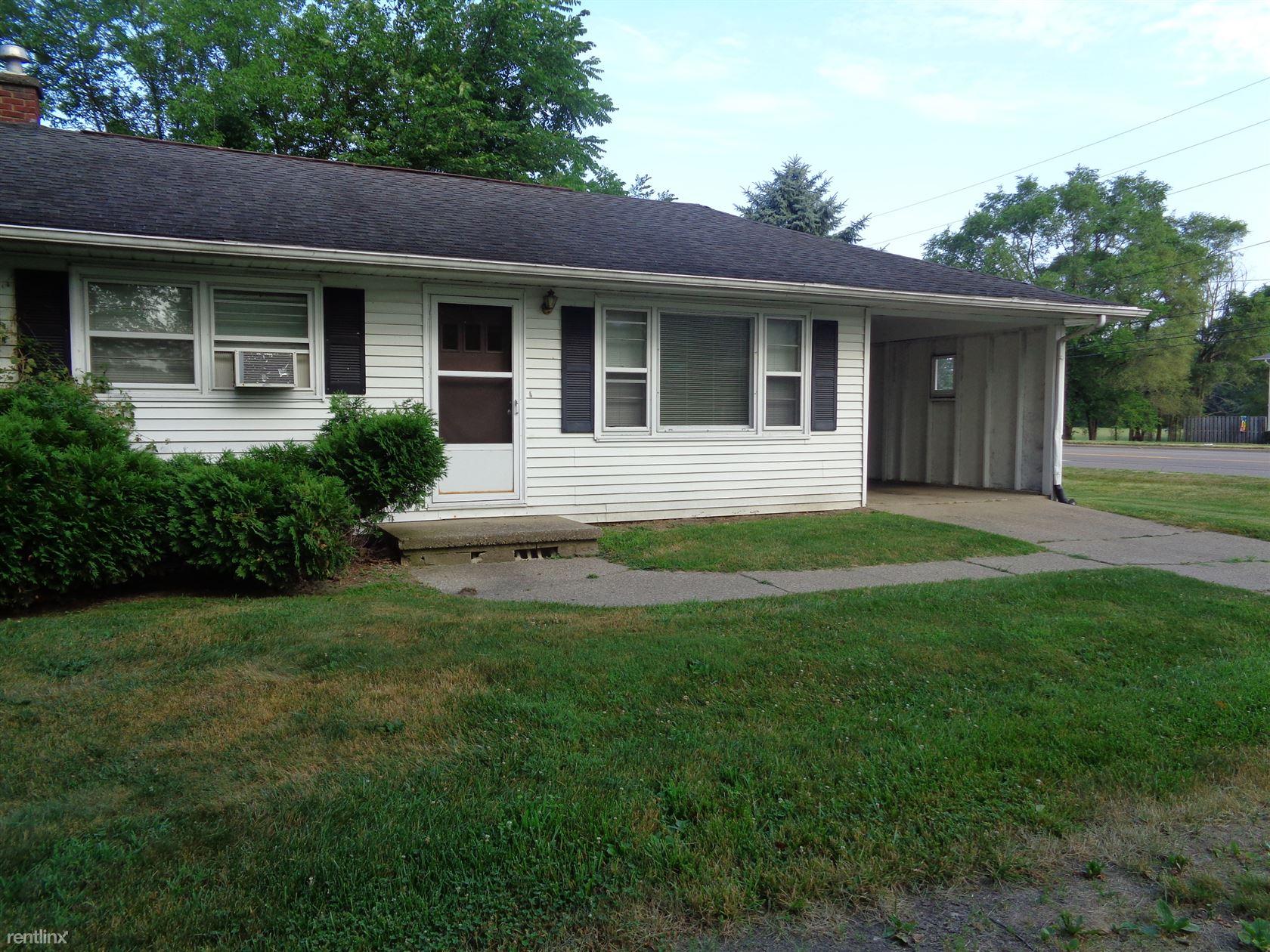 8008 Oakside St, Portage, MI - $795