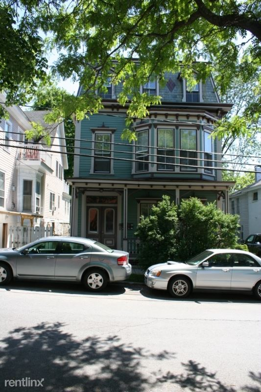 66 Caroline St 3-C, Saratoga Springs, NY - $2,150