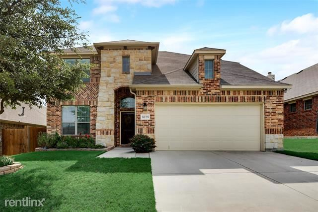 9029 Weller Lane, Keller, TX - $2,330