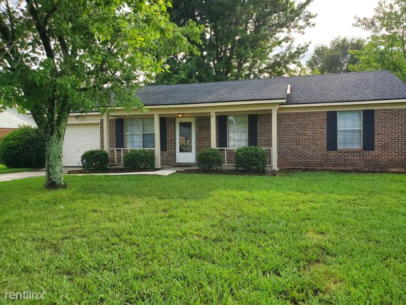 3115 Sandlin Road, Decatur, AL - $850