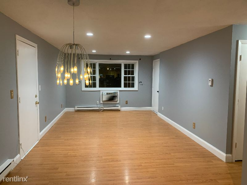 16A Mayberry Dr 9, Westborough, MA - $1,600