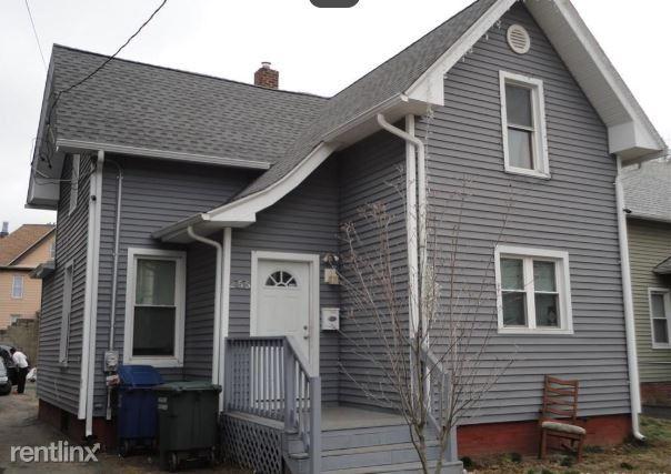 ., Bridgeport, CT - $2,200