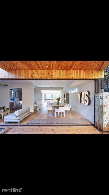 561 Brooks Ave, Venice, CA - $8,000
