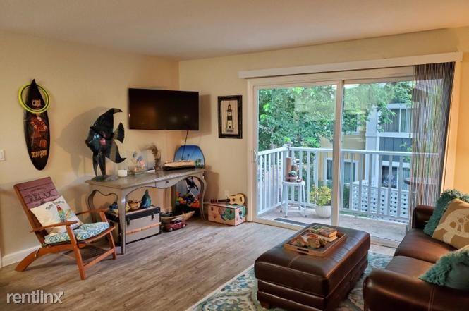 755 14th Ave Apt 214, Santa Cruz, CA - $950