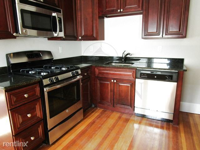 140 North Street, Medford, MA - $4,200