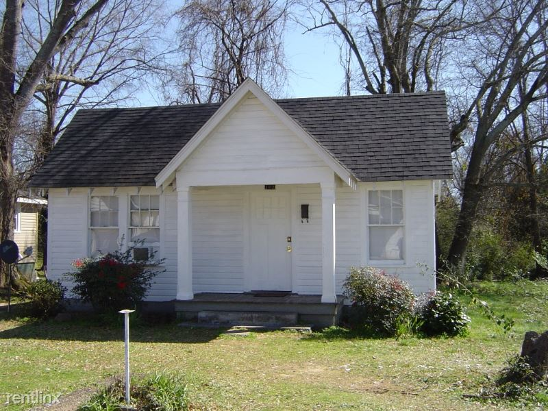 102 East View Ave, Anderson, SC - $550